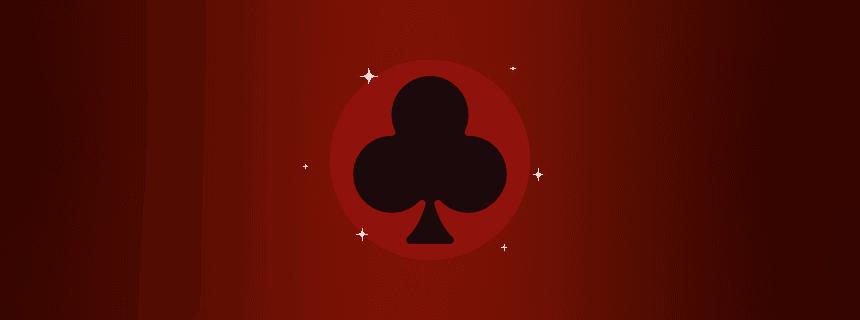 เกมแบล็คแจ็คออนไลน์ LuckyNiki เพื่อความสนุกสนาน ที่ไม่เหมือนใคร