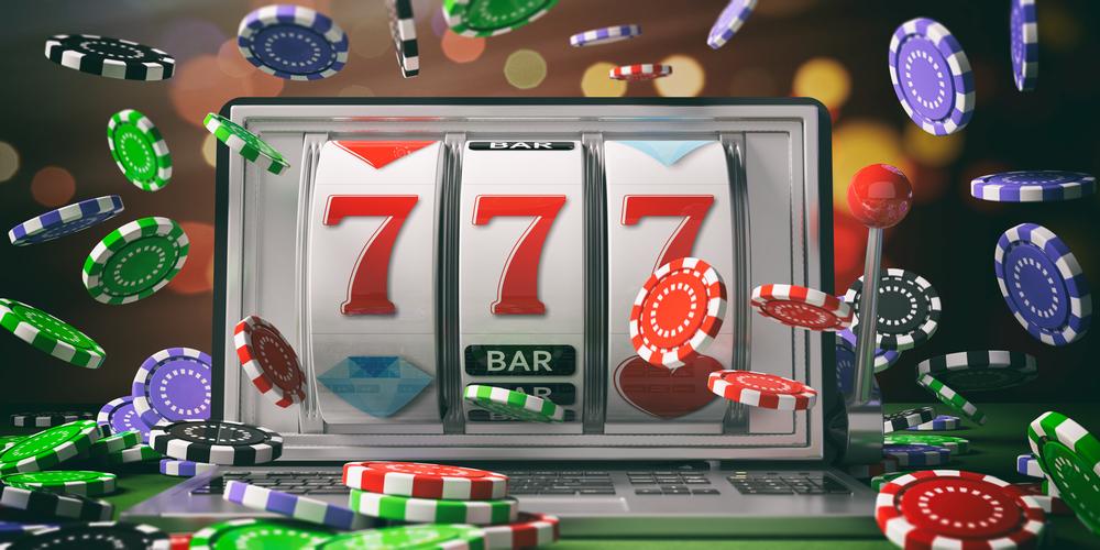 เตรียมรับความสนุกและความตื่นเต้นกับสล็อตออนไลน์ SA Gaming VIP1688